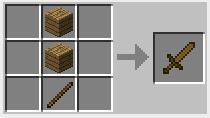 Minecraft Bauanleitungen Rezepte Bytelude