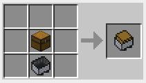 minecraft bett bauen anleitung, minecraft bauanleitungen / rezepte – bytelude, Design ideen