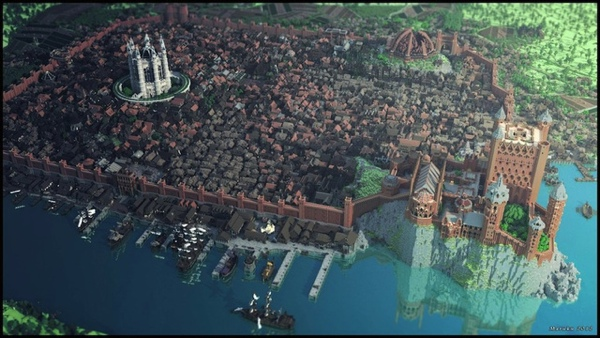minecraft-kings-landing-1