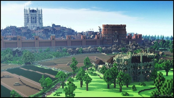 minecraft-kings-landing-2
