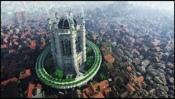 minecraft-kings-landing-3
