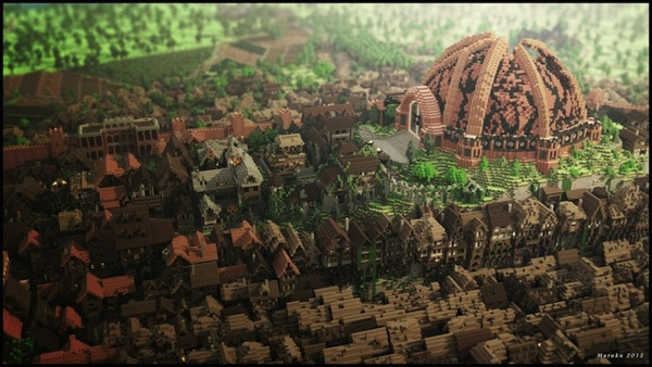 minecraft-kings-landing-6