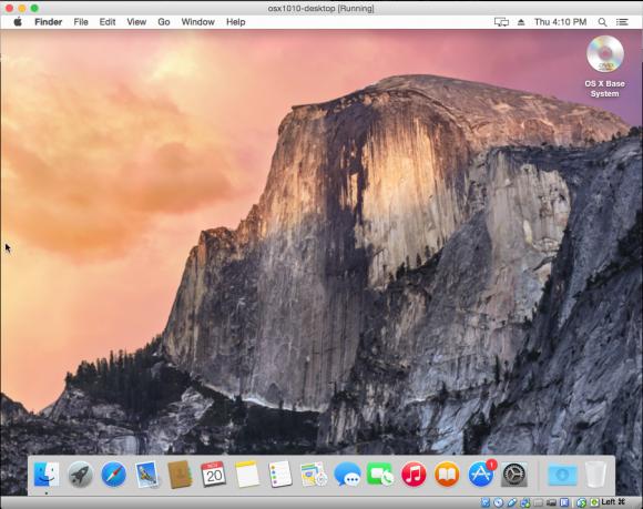 Bildschirmfoto 2014-11-21 um 00.10.37