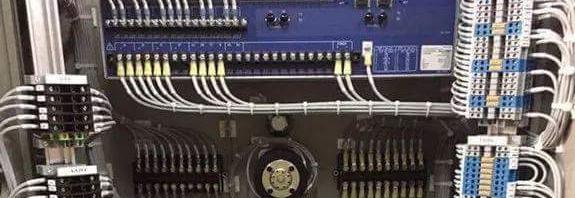Wenn du Kabelmanagement auf die nächste Stufe hebst