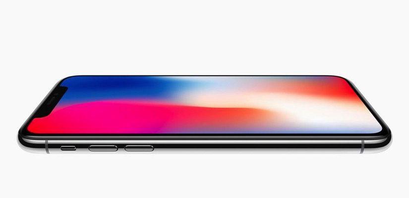 [Quicktip] Wie mache ich beim iPhone X einen Soft Reset