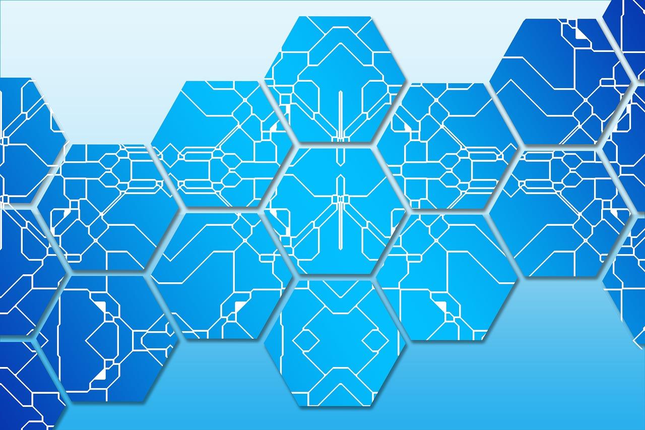 Grundlagen zu Blockchain und Bitcoin für Einsteiger