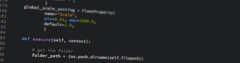 python pip läuft nicht mehr wegen OpenSSL lib Fehler