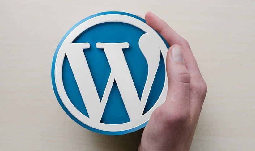 WordPress zeigt nur die Überschriften, aber nicht den Artikel Inhalt / Content an