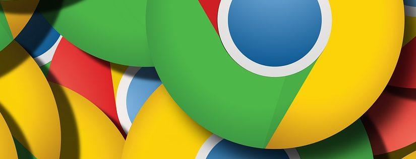 Chrome scheint Videosoftware unter MacOS auszubremsen