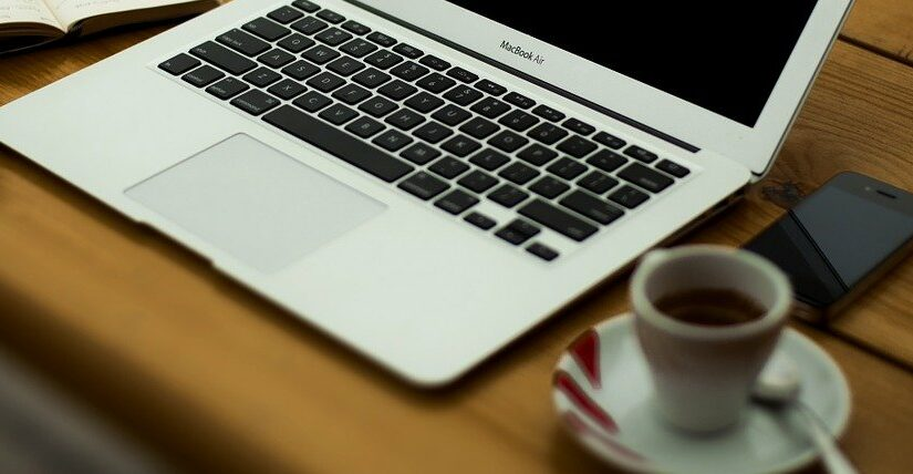 [Quicktip] Mac OS ignoriert die Reihenfolge von Netzwerkanschlüssen und benutzt immer nur Wifi